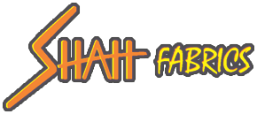 Shah Fabrics