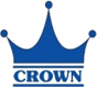 Crown Lab Supplies