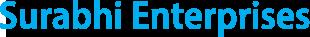 Surabhi Enterprises