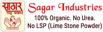 Sagar Industries