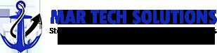 Mar Tech Solutions
