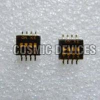 SMD Chip Switches