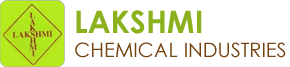 Lakshmi Chemical Industries