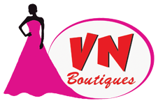 VN Boutique