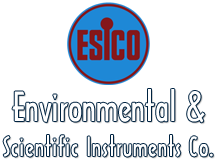 Environmental & Scientific Instruments Co.