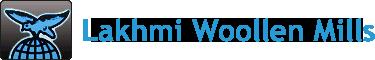 Lakhmi Woollen Mills