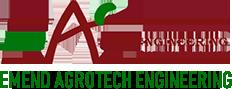 Emend Agrotech Engineering