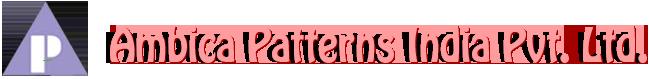 Ambica Patterns India Pvt. Ltd.