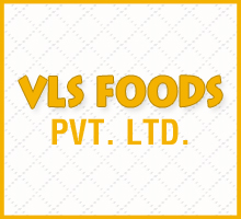 VLS Foods Pvt. Ltd.