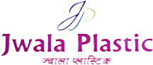 Jwala Plastic.