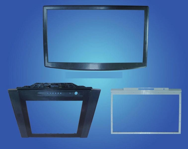 TV Screen Frame
