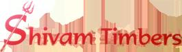 Shivam Timbers