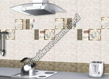 300X600MM Ceramic Wall Tiles