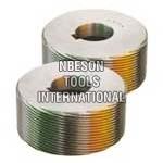 Cutting & Threading Tools