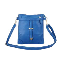 Crossbody Ladies Bags