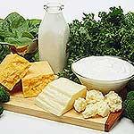 Lactose Manufacturer