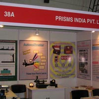 India Show - 2007