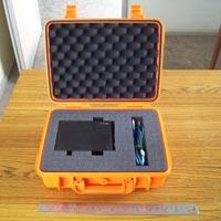 Spectrometer - 02
