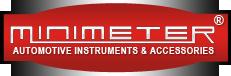 Mini Meters Manufacturing Co. Pvt. Ltd.