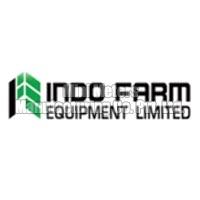 Indo Farm