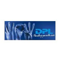 DPL Handling You With Care