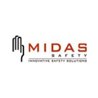 Midas Safety Innovative Safety Solutions