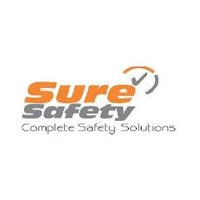 Sure Safety Complete Safety Solutions