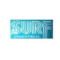 Surf Industrial