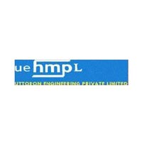 Ue Hmpl Uttoron Engineering Private Limited