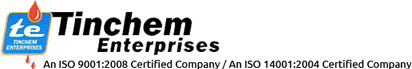 Tinchem Enterprises