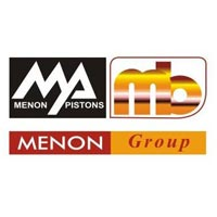 Menon Group