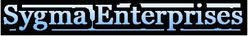 Sygma Enterprises