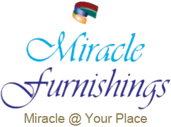 Miracle Furnishings