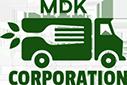 M/s MDK Corporation