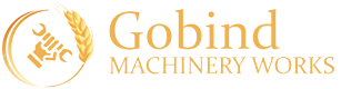 Gobind Machinery Works