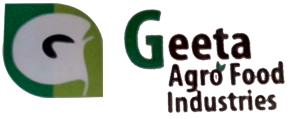 Geeta Agro Food Industries