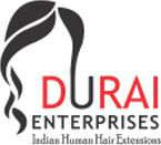 Durai Hair Extensions
