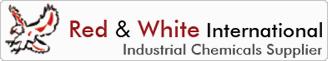 Red & White International