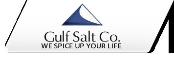 Gulf Salt Co.