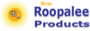 Shree Roopalee Products