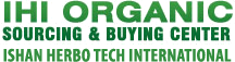 Ishan Herbo Tech International