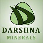Darshna Minerals