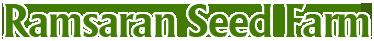 Ramsaran Seed Farm