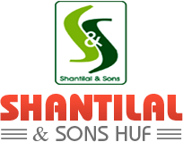 Shantilal & Sons Huf