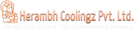 Herambh Coolingz Pvt. Ltd.