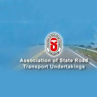 Association of State Road Transport Undertakings