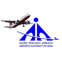 The Airports Authority of India