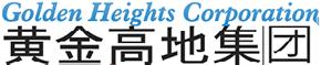 Golden Heights Corporation
