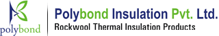 Polybond Insulation Private Limited