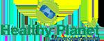 Healthy Planet Life Sciences Pvt. Ltd.